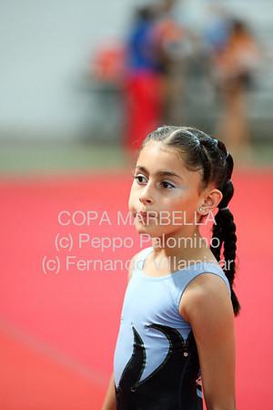 CopaMarbella2009-7707