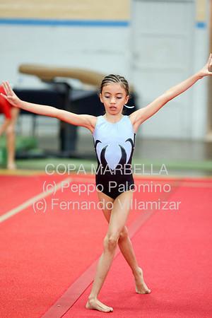 CopaMarbella2009-7702