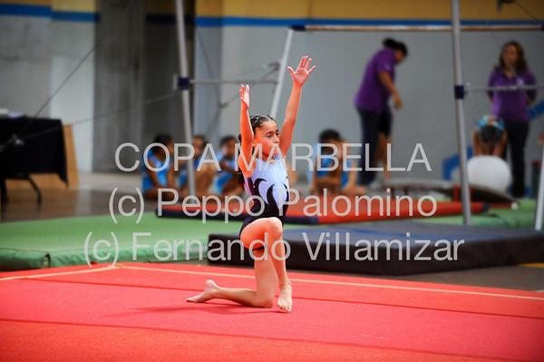 CopaMarbella2009-8537