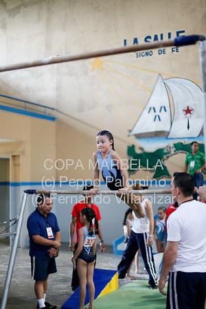 CopaMarbella2009-3117