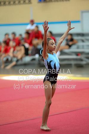 CopaMarbella2009-7991