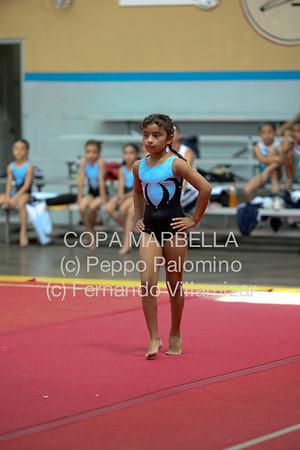 CopaMarbella2009-8024