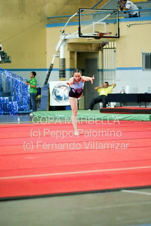 CopaMarbella2009-0210