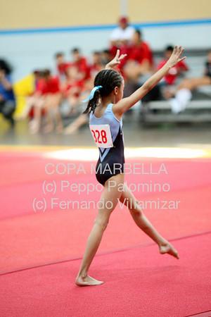 CopaMarbella2009-7981