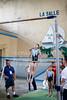 CopaMarbella2009-3114