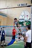 CopaMarbella2009-3120