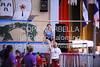 CopaMarbella2009-9891