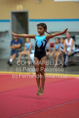 CopaMarbella2009-8025