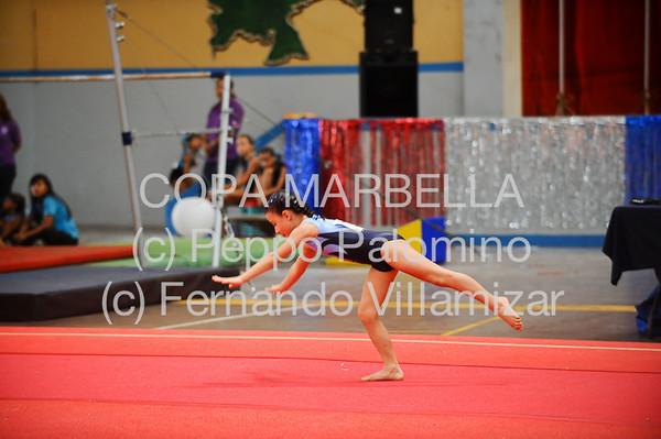 CopaMarbella2009-8564