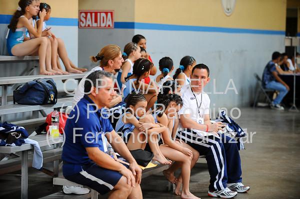 CopaMarbella2009-8502