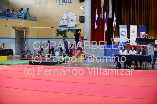 CopaMarbella2009-8553