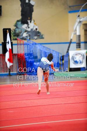 CopaMarbella2009-9712