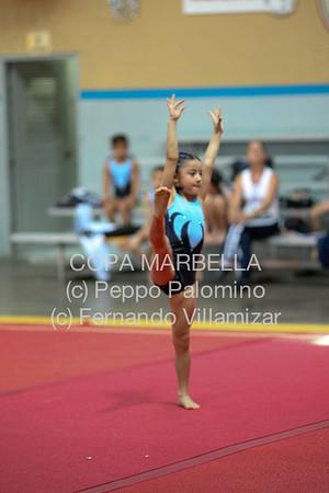 CopaMarbella2009-8043