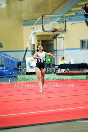 CopaMarbella2009-0419