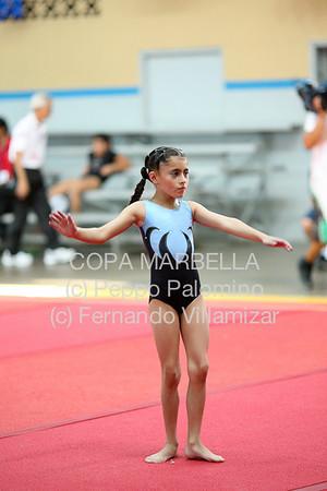 CopaMarbella2009-7951