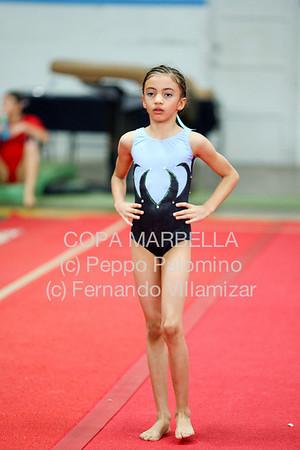 CopaMarbella2009-7703