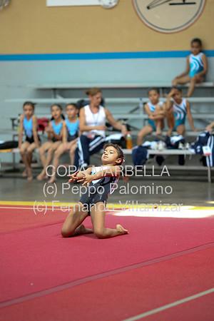 CopaMarbella2009-8017