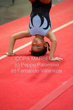 CopaMarbella2009-7709