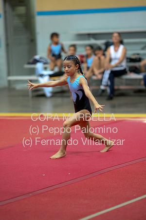 CopaMarbella2009-8051