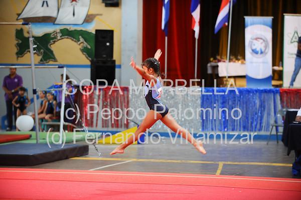 CopaMarbella2009-8561