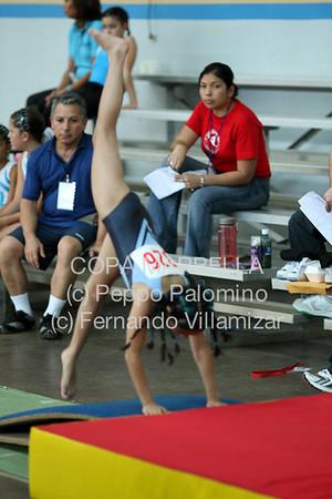 CopaMarbella2009-8287