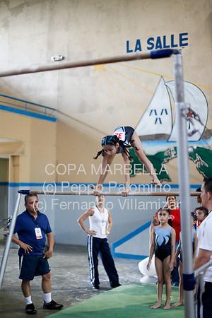 CopaMarbella2009-3115