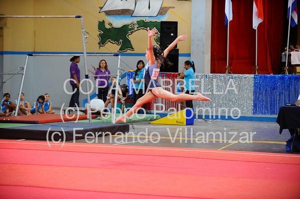 CopaMarbella2009-8540