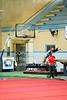 CopaMarbella2009-9190