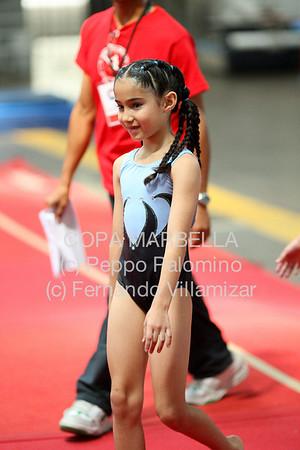 CopaMarbella2009-7783
