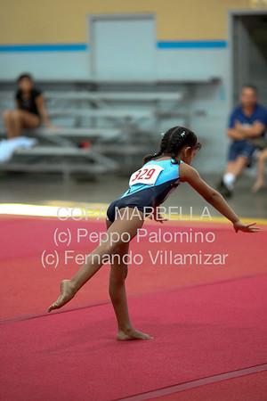 CopaMarbella2009-8019