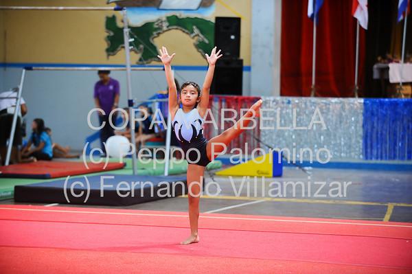 CopaMarbella2009-8557