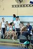 CopaMarbella2009-8271