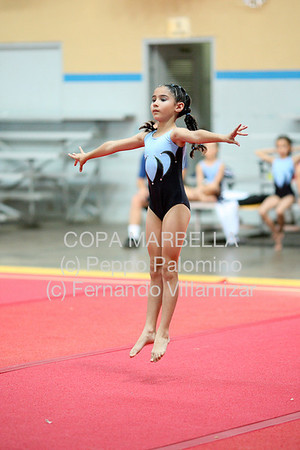 CopaMarbella2009-7926
