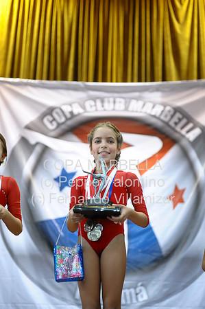 CopaMarbella2009-9092