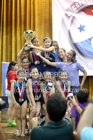 CopaMarbella2009-0984