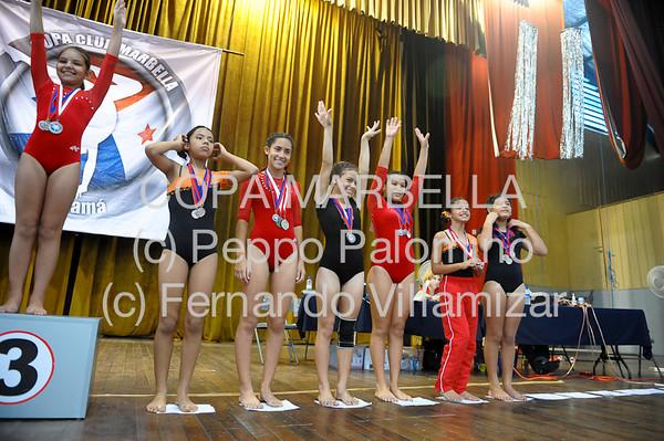 CopaMarbella2009-9106