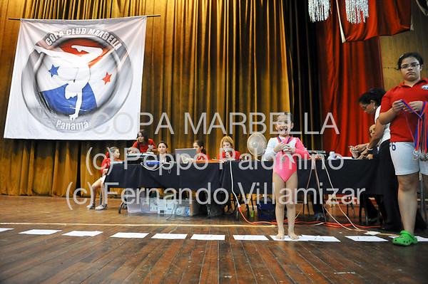 CopaMarbella2009-8954