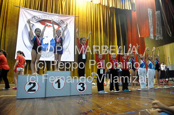 CopaMarbella2009-9948