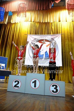 CopaMarbella2009-8995