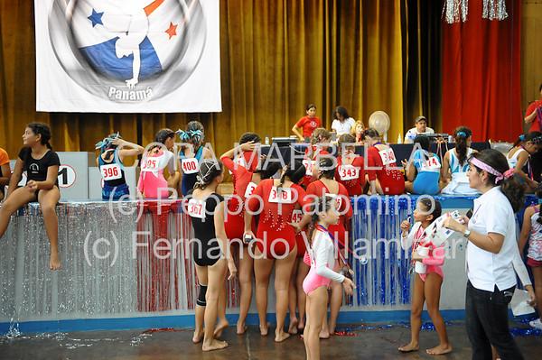 CopaMarbella2009-9074