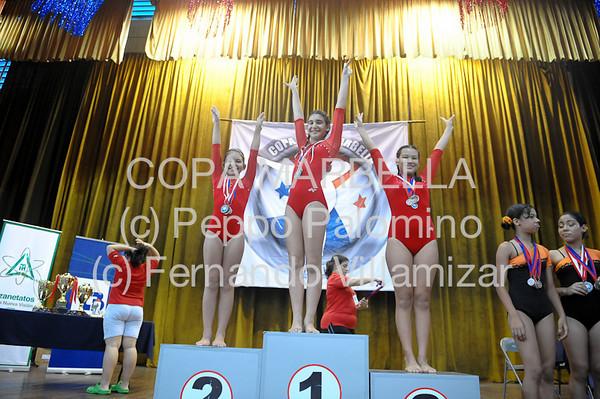 CopaMarbella2009-9113