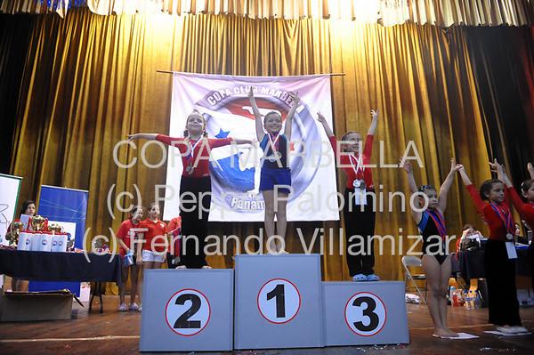 CopaMarbella2009-9941