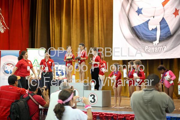 CopaMarbella2009-9109