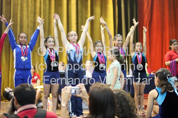 CopaMarbella2009-0969