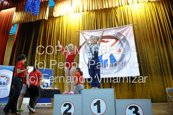 CopaMarbella2009-9044