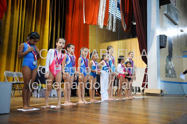 CopaMarbella2009-9032