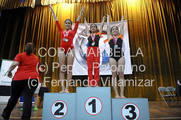 CopaMarbella2009-9104