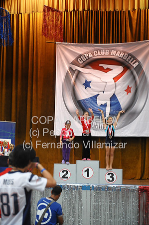 CopaMarbella2009-9510