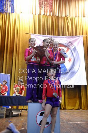 CopaMarbella2009-0035