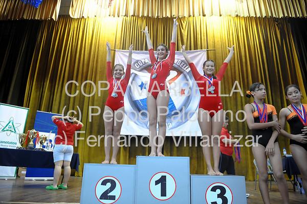 CopaMarbella2009-9114